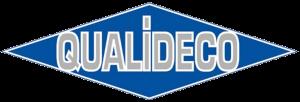 logo_qualideco_1