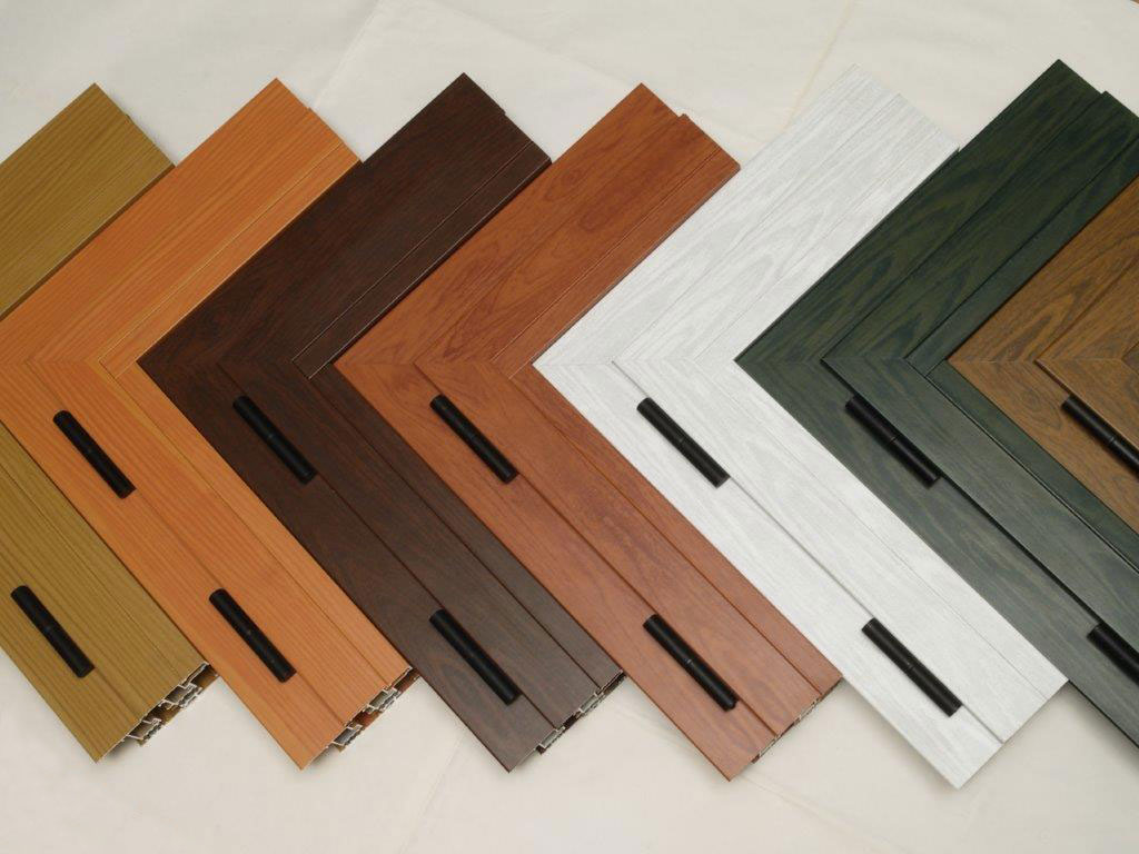 legno5