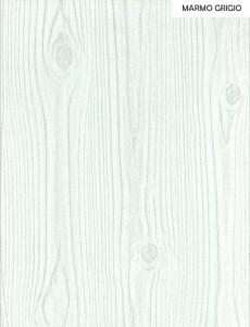 03 Marmo grigio